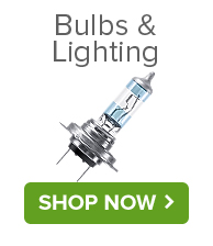 Car Bulbs