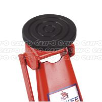 Sealey 3000CXD/JP Rubber Safety Jack Pad for 3000CXD/3030CXD