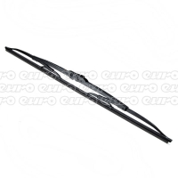 Bosch Super Plus Universal Wiper Blade Sp22