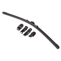 Bosch Aerotwin Flat Wiper Blade Single AP19U