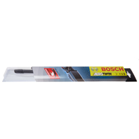 Bosch Retrofit Flat Wiper Blade Single Ar13U