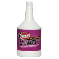 Redline C+ ATF US QUART - 946ml