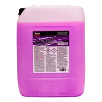 TRIPLE QX Purple Antifreeze/Coolant (G13) Concentrate 20Ltr