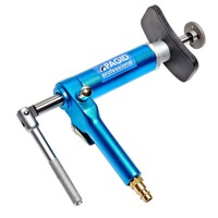 Pagid Pneumatic Calliper Wind Back Tool