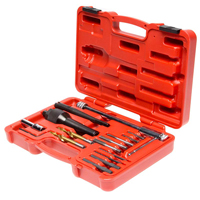 MasterPro Damaged Glow Plug Removal Kit
