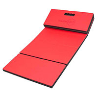 MasterPro Mechanics Folding Mat