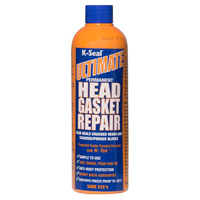 472ml Kseal Ultimate Head Gasket Repair