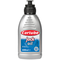 Carlube Jack Oil (Is0 32) 500ml