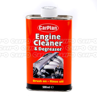Tetroclean Engine Cleaner 500ml
