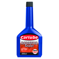 Carlube Radiator Sealer 300ml