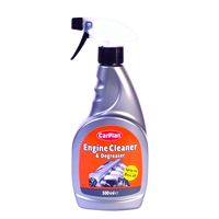 Carplan Engine Cleaner & Degreaser 500ml