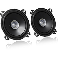 Car Speakers | In-Car Sound Systems | Euro Car Parts