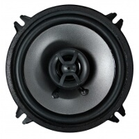 "Phoenix Gold Z Series 13CM (5.25"") Full Range Speakers"