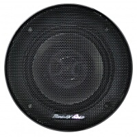 "Phoenix Gold Z Series 10CM (4"") Full Range Speakers"
