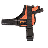 RAC Advanced Walking Harness S