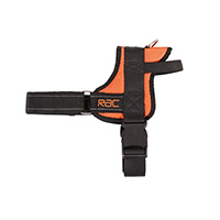 RAC Advanced Walking Harness L