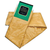 Trade Quality Chamois 4.75 Sq Ft X-Large