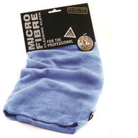 Trade Quality Pro Micro Fibre Cloth