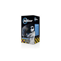 Top Gear Winter Gear Kit