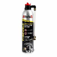 Holts Tyreweld 400ml
