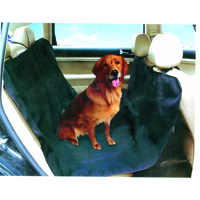 Autocare Heavy Duty Pet Car Seat Protector