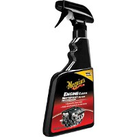Meguiars Engine Clean Trigger 450ml