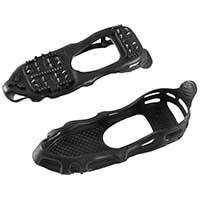 Streetwize Rubber Snow Grips for shoes - Medium