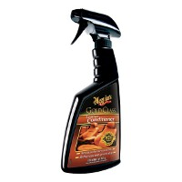 Meguiars Leather and Vinyl Conditioner 473ml