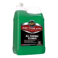 Meguiars Detailer All Purpose Cleaner Concentrated 3.78ltr