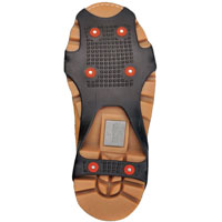 Safety Footwear Safety Clothing Euro Car Parts