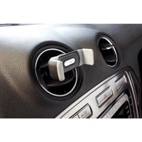 CoPilot Vent Phone Holder