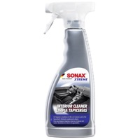 Sonax Xtreme Car Interior Cleaner 500ml
