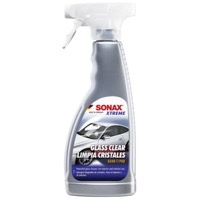 Sonax Xtreme Glass Clear Nano Pro 500ml