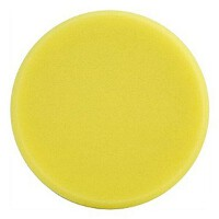 "Meguiars 6"" Soft Buff Foam Polishing Disc"