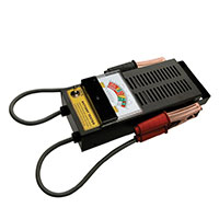 Carpoint 12v Professional Battery Tester