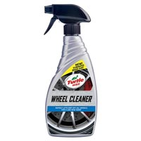 Turtlewax Wheel Cleaner 500ml