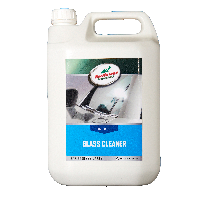 Turtlewax Professional Glass Cleaner 5 Litre
