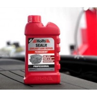 Holts Sealit Leak Repair 250ml
