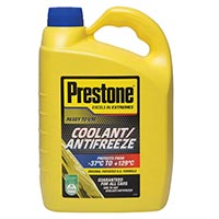 Prestone 4tr Ready to use Universal Antifreeze