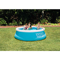 Intex Easyset Swimming Pool (Round) - 1.83 mtr
