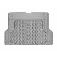 Weathertech Trim to Fit Boot Mat - Grey