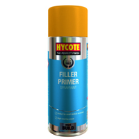 Hycote Filler Primer 400ml