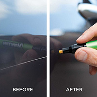 JML Mantis Scratch Repair Pen