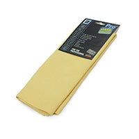 Trade Quality Pro Microfibre Synthetic Chamois 54cmx54cm