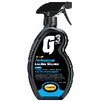 Farecla G3 Pro Leather Cleaner 500 ml