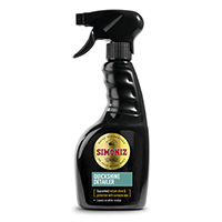 Simoniz Quickshine Detailer 500ml