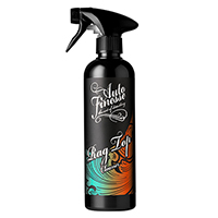 Auto Finesse Rag Top Hood Cleaner 500ML