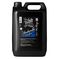 Auto Finesse Avalanche Snow Foam 5L