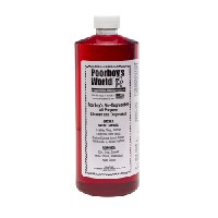 Poorboys APC All Purpose Cleaner & Degreaser 946ml