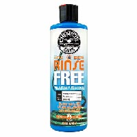 Chemical Guys Rinse Free Eco Wash 16Oz